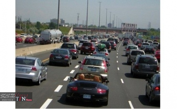 US DOT and NSC launch Road to Zero Coalition to stop roadway fatalities