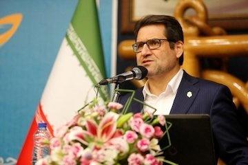 برنامه افزایش دو برابری ظرفیت بنادر ایران ظرف ۲۵ سال آینده