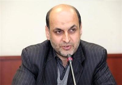 ایران در تهیه نقشههای الکترونیکی دریایی همکاری میکند