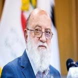 چمران: انتخاب سرپرست برای شهرداری حداکثر برای سه ماه قانونی است