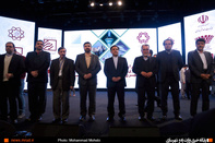 گزارش تصویری: اختتامیه پنجمین کنفرانس ملی پژوهش های کاربردی در مهندسی
