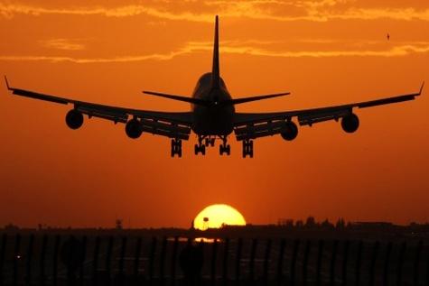 بازگشت حجاج از صبح دوشنبه / تغییر برنامه استقبال در فرودگاه امام(ره)