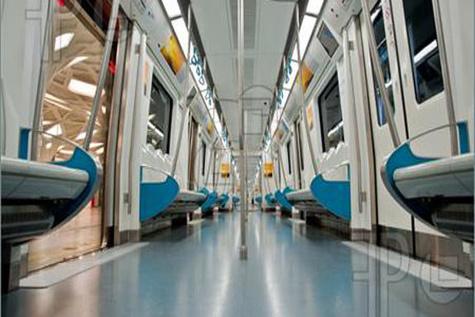 بررسی وضعیت ایمنی مترو خط 7 روی میز شورا