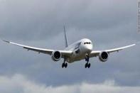 پروازهای فرودگاه یاسوج رضایتبخش و جوابگوی نیاز استان نیست