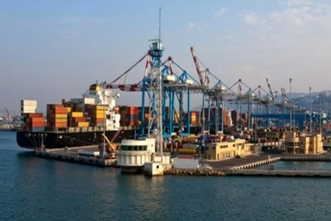 Gwadar port ops with new firm to start by December