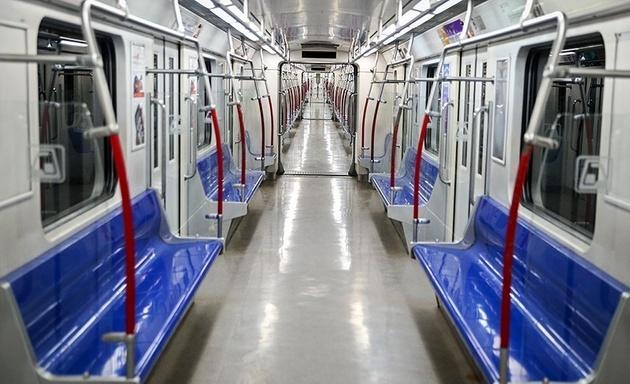 نگرانی اعضای شورای شهر برای تامین مالی خطوط ۶ و ۷ مترو پس از بازگشت تحریمها