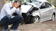 پوشش بیمه بدنه خودرو چیست؟ آخرین آپدیت پوششهای اصلی و فرعی بیمه بدنه ماشین در 1400