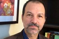 تکالیفی برای مسئولان پس از رحلت پروفسور میرزاخانی