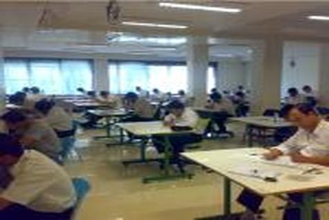 ◄ تاریخ برگزاری آزمون تاسیس شرکت های حمل ونقل بینالمللی