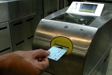 ارائه پیشنهاد تخفیف 50درصدی بلیت مترو برای اعضای کمیته امداد