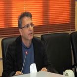 برگزاری آزمون تاسیس شرکتهای حملونقل بین المللی