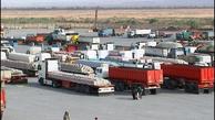 مقایسه عملکرد مسئولان دو صنف قنادان و کامیونداران
