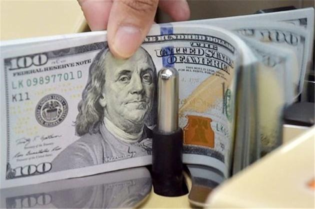 چگونه دلار ارزان شد؟