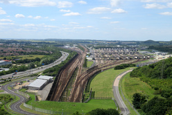 Groupe Eurotunnel rebrands as Getlink