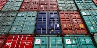 افزایش تجارت کانتینری اروپا با آسیایجنوب شرقی