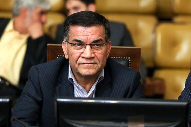 اعتراض خزانهدار شورای شهر به اظهارات دادستان تهران