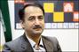 مدیرعامل شرکت هواپیمایی سهند آسیا استعفا داد