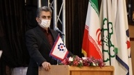 نتایج نظرسنجی ها، حاکی از رضایتمندی نسبی شهروندان ازعملکرد شهرداری تهران است