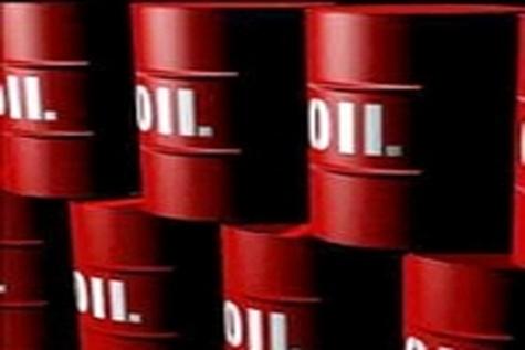 تورم به هسته سخت رسید / گلایه از نفت ۷۲ دلاری در بودجه