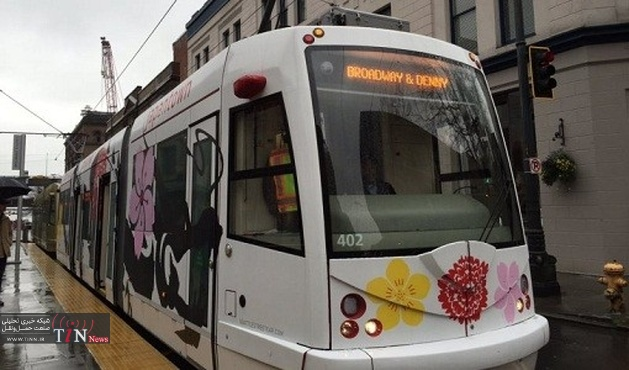 First Hill Line opens in Seattle