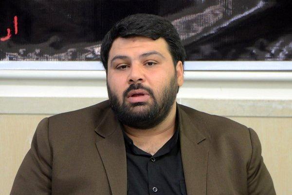 بیشاز ۷۷ هزار زائر پاکستانی در ۱۰ روز وارد سیستان و بلوچستان شدند