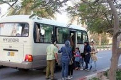 اعلام عملکرد مدیریت حملونقل مسافری کیش در شش ماه نخست سال 97