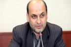 تحول بنیادین در صنعت لایروبی بنادر ایران