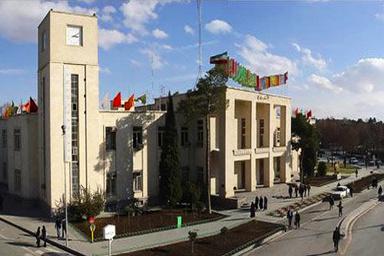 عملکرد مقایسهای دو جناح مختلف در شورای شهر اصفهان