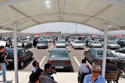 نکات دبیر انجمن قطعه سازان درباره افزایش قیمت خودرو
