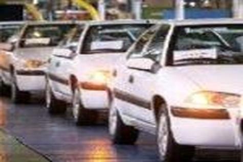 ◄ اخبار خودرو در هفته گذشته / از نتایج مذاکرات وین تا تکذیب سلب مسئولیت از ستاد سوخت
