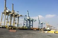 تایدواتر خاورمیانه ۲۰۰ امین شرکت برتر ایرانی