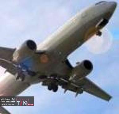 نرخ جدید بنزین هواپیمای مسافری؛ ۵۰۰ تومان / نرخ سوخت هواپیماهای باری آزاد شد