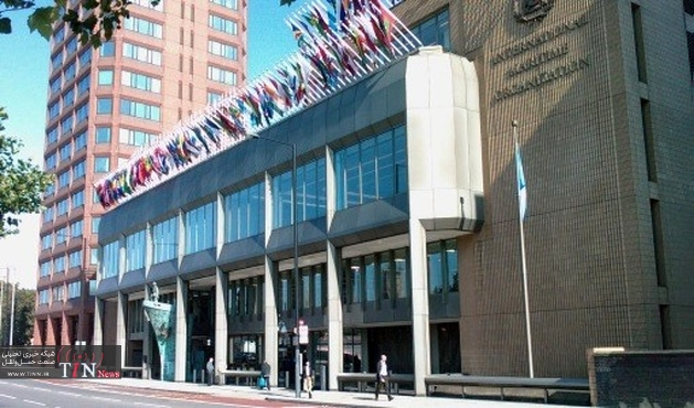 IMO Assembly establishes guidelines for its work in ۲۰۱۶-۲۰۱۷