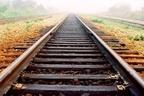 مشکلات خط آهن فرسوده خوزستان