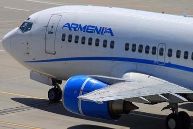 برخی داروها در ارمنستان جرم است
