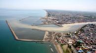معرفی 5 بندر در شمال ایران برای توسعه گردشگری دریایی