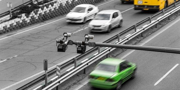 اعلام منع تردد خودروها در برخی خیابانهای تهران برای اول مهر