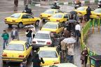 مسئولان استان قزوین به فکر نجات «تاکسیها» افتادند