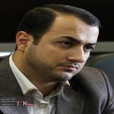 ◄ استقبال روز افزون از طرح بشارت / سفر ۱۵ هزار تومانی تاکسیرانان تهرانی به مشهد