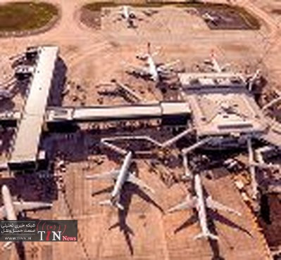 Australian airports likely to face disruptions due to workers strike
