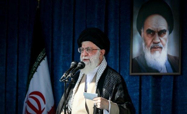 خط جهاد مقاومت با انگیزه مضاعف ادامه خواهد یافت/ اعلام سه روز عزای عمومی