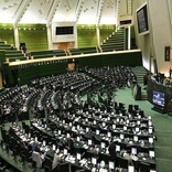 دستور کار صحن علنی مجلس از ۲۸ تا ۲۹ مرداد