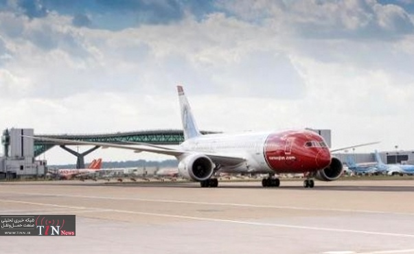 Miami completes first sea - air shipment