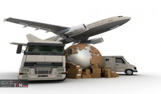 رقابت نابرابر جاده و ریل / چه سبدی از وسایل حمل و نقل برای حمل بار مناسب است؟