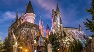 TripAdvisor announces the top amusement parks and water parks around the globe in Travelers' Choice Awards
