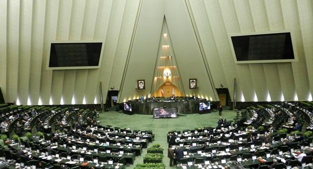 طرح تسهیل صدور مجوز کسب و کار در دستور مجلس