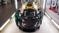 Price Should Be Index for Luxury cars