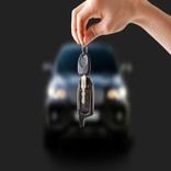 احداث کارخانه مشترک موتور خودرو، راهبرد جایگزین ادغام خودروسازان
