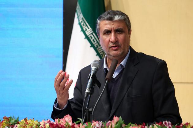 افتتاح قطعه یک آزاد راه تهران-شمال تا پایان شهرویورماه/  خبرنگاران صاحب خانه میشوند