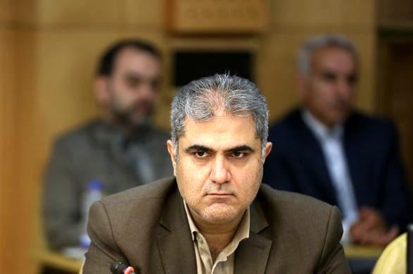 اولویت دولت تولید مسکن محرومین